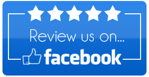 timewise-facebook-reviews