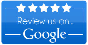 timewise-google-reviews