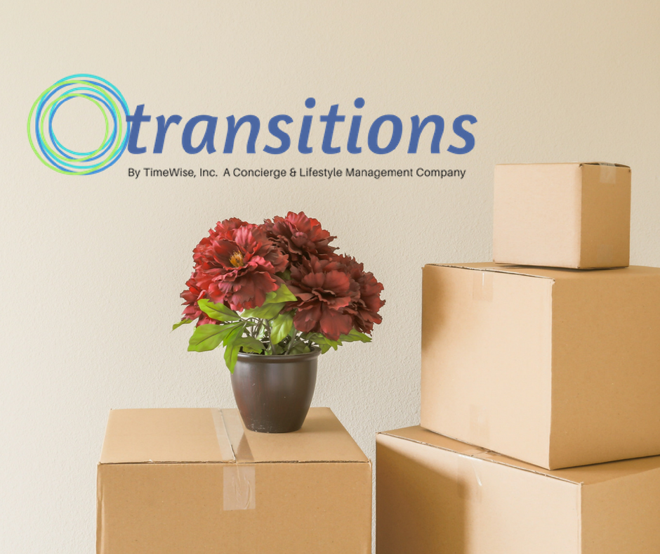 moving=transitions