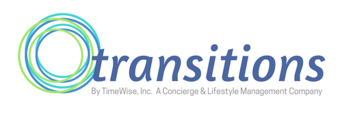 transitions-logo-cropped