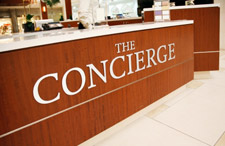 Concierge Services in Las Vegas