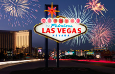 Las Vegas Concierge Events Dining and Deals